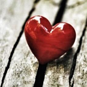 amore e volontà