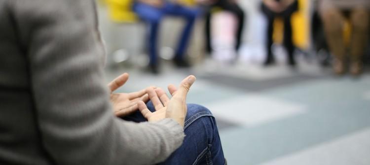 rapporto psicoterapeutico