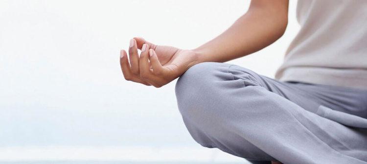 bardo yoga